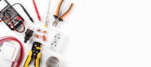Cal Tech Inc Electrical, Manteca, Tracy, Modesto, Stocton, Escalon, Electrical Services, Central Valley